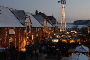 zirndorf weihnachtsmarkt