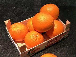 Orangenkiste